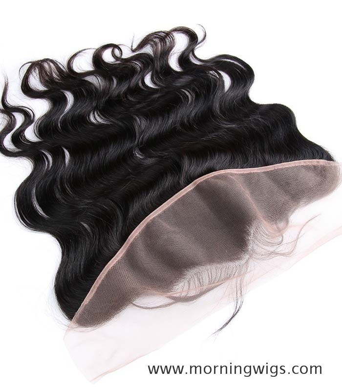 https://www.hairadvisor.co/wp-content/uploads/2020/01/LACE-FRONTAL.jpg
