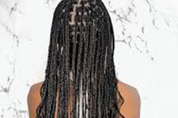 https://www.hairadvisor.co/wp-content/uploads/2020/01/knotless-braids.jpg