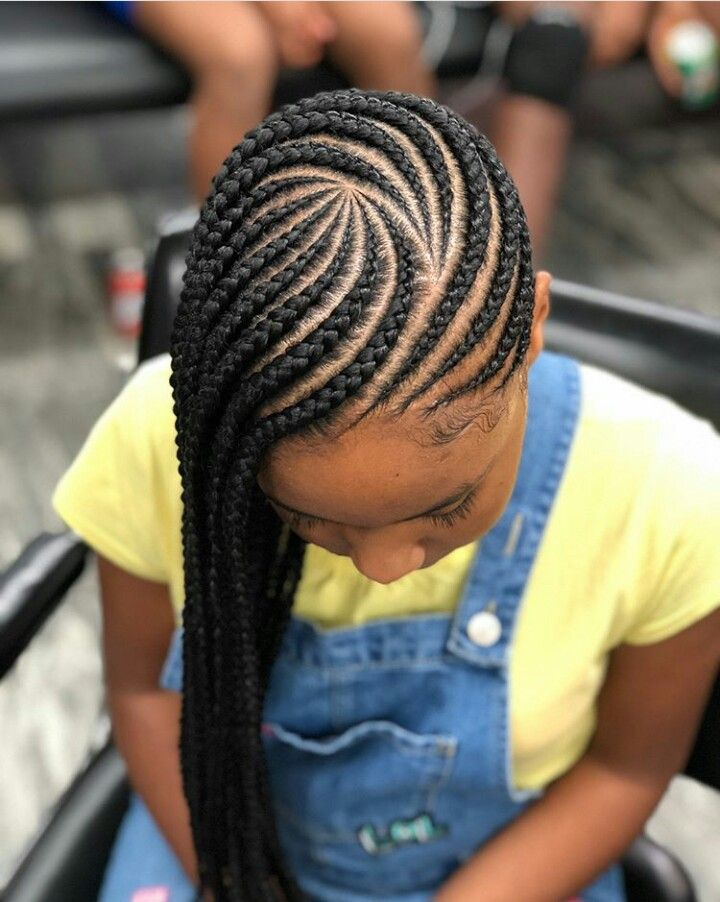 https://www.hairadvisor.co/wp-content/uploads/2020/02/LLEMONADE-BRAIDS.jpg