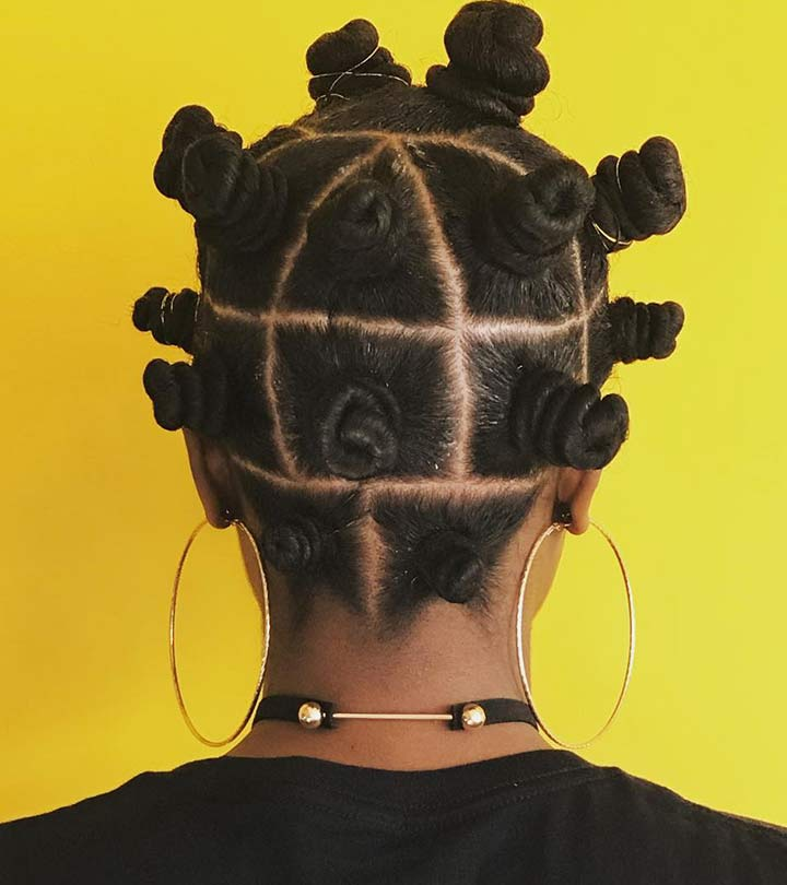 https://www.hairadvisor.co/wp-content/uploads/2020/02/bantu-knots.jpg