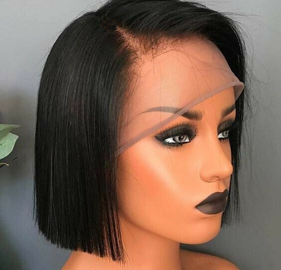 https://www.hairadvisor.co/wp-content/uploads/2020/02/blunt-cut-wig.jpg