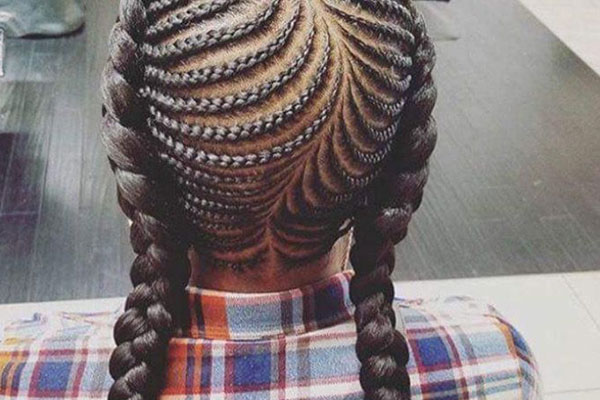 https://www.hairadvisor.co/wp-content/uploads/2020/02/fish-bone-braids.jpg