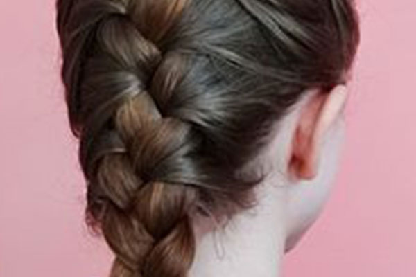 https://www.hairadvisor.co/wp-content/uploads/2020/02/french-braids.jpg