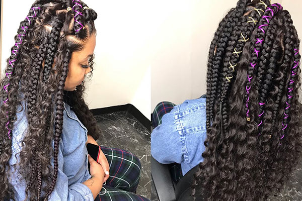 https://www.hairadvisor.co/wp-content/uploads/2020/02/goddess-braids.jpg