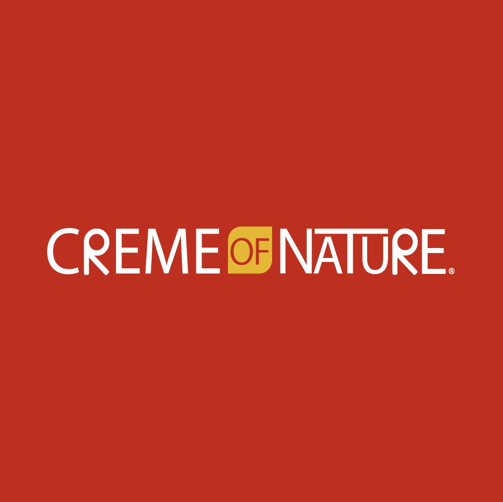 https://www.hairadvisor.co/wp-content/uploads/2020/06/creme-of-nature-logo.png